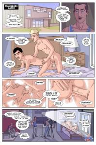 comic006_bang_hard_ben_02