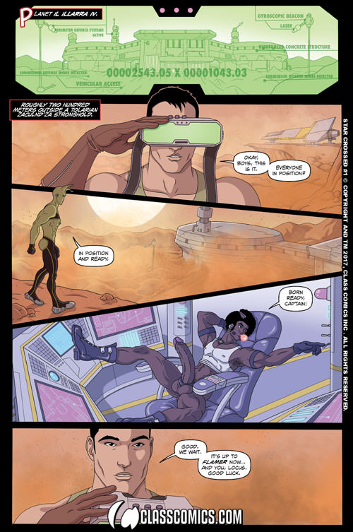 starcrossed01preview02